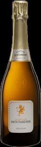 Jean Moutardier Cuvee Sélection Brut Champagne